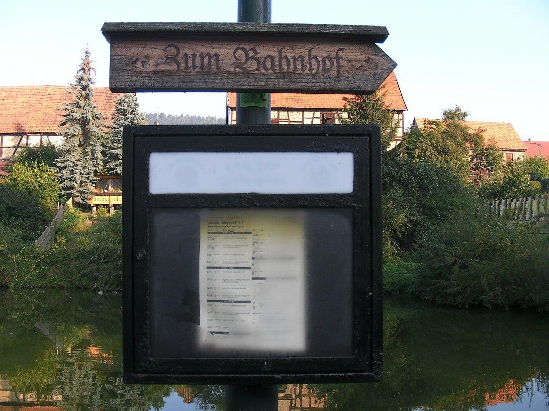 2009年9月19日(土)ジンゲル〜ドレスデン (97)