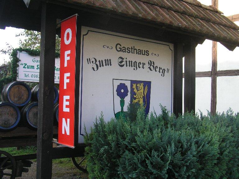 2009年9月19日(土)ジンゲル〜ドレスデン (11)