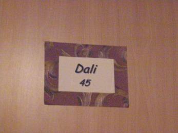 9月18日(金)ライプツィヒにて (26)