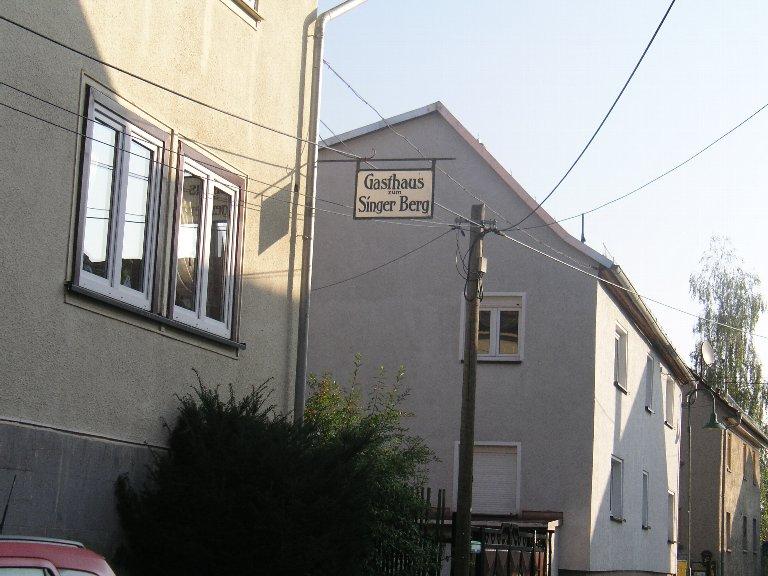 2009年9月19日(土)ジンゲル〜ドレスデン (48)