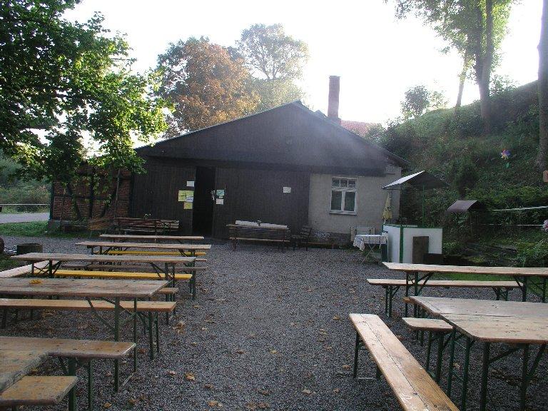 2009年9月19日(土)ジンゲル〜ドレスデン (38)