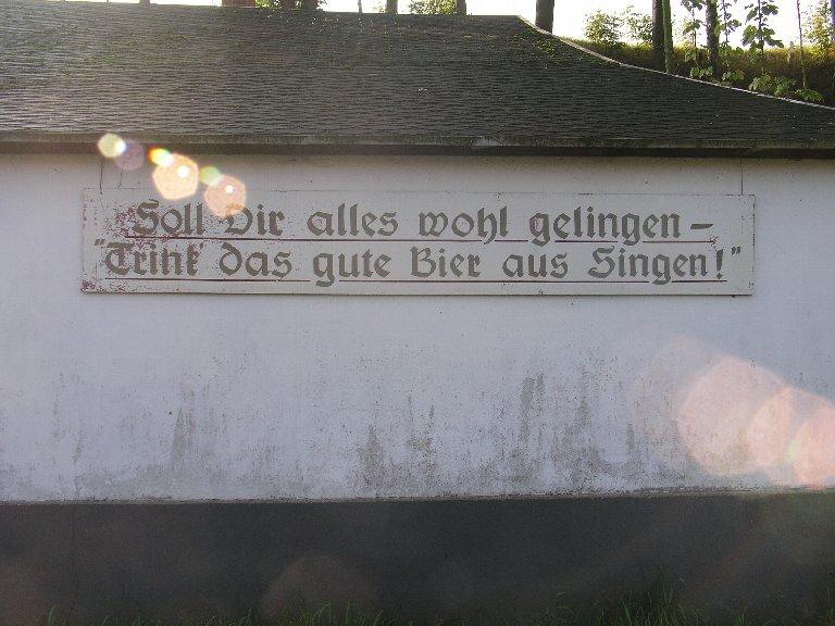2009年9月19日(土)ジンゲル〜ドレスデン (40)