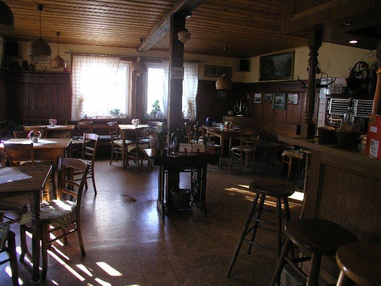 2009年9月19日(土)ジンゲル〜ドレスデン (57)