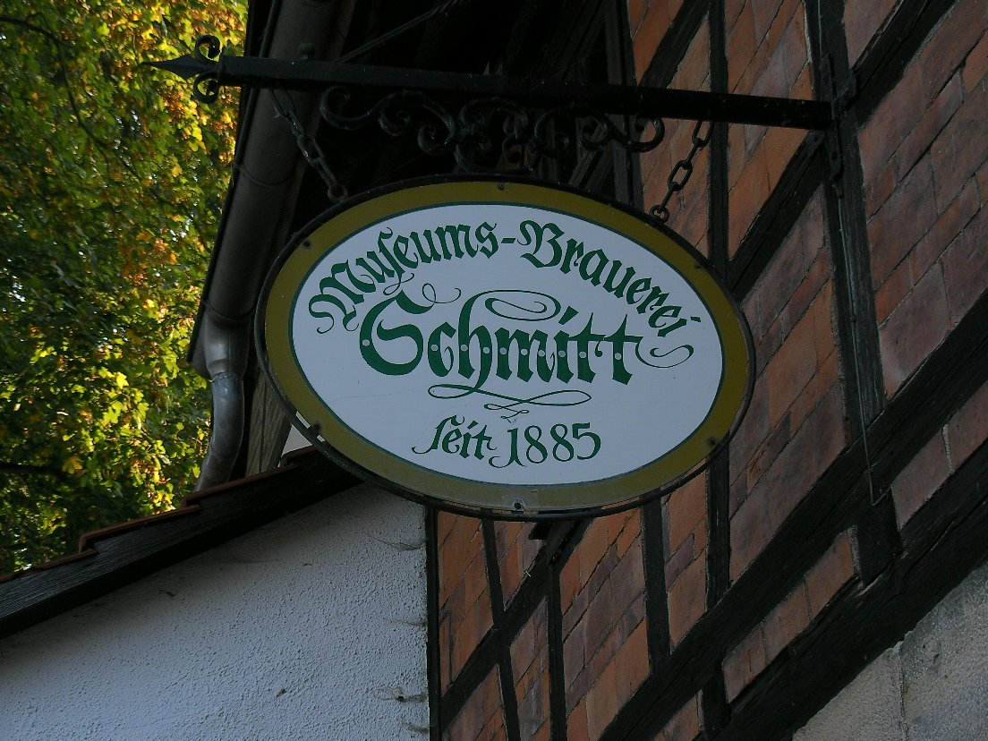 2009年9月19日(土)ジンゲル〜ドレスデン (98)