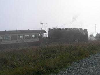 9月17日(木) (58)