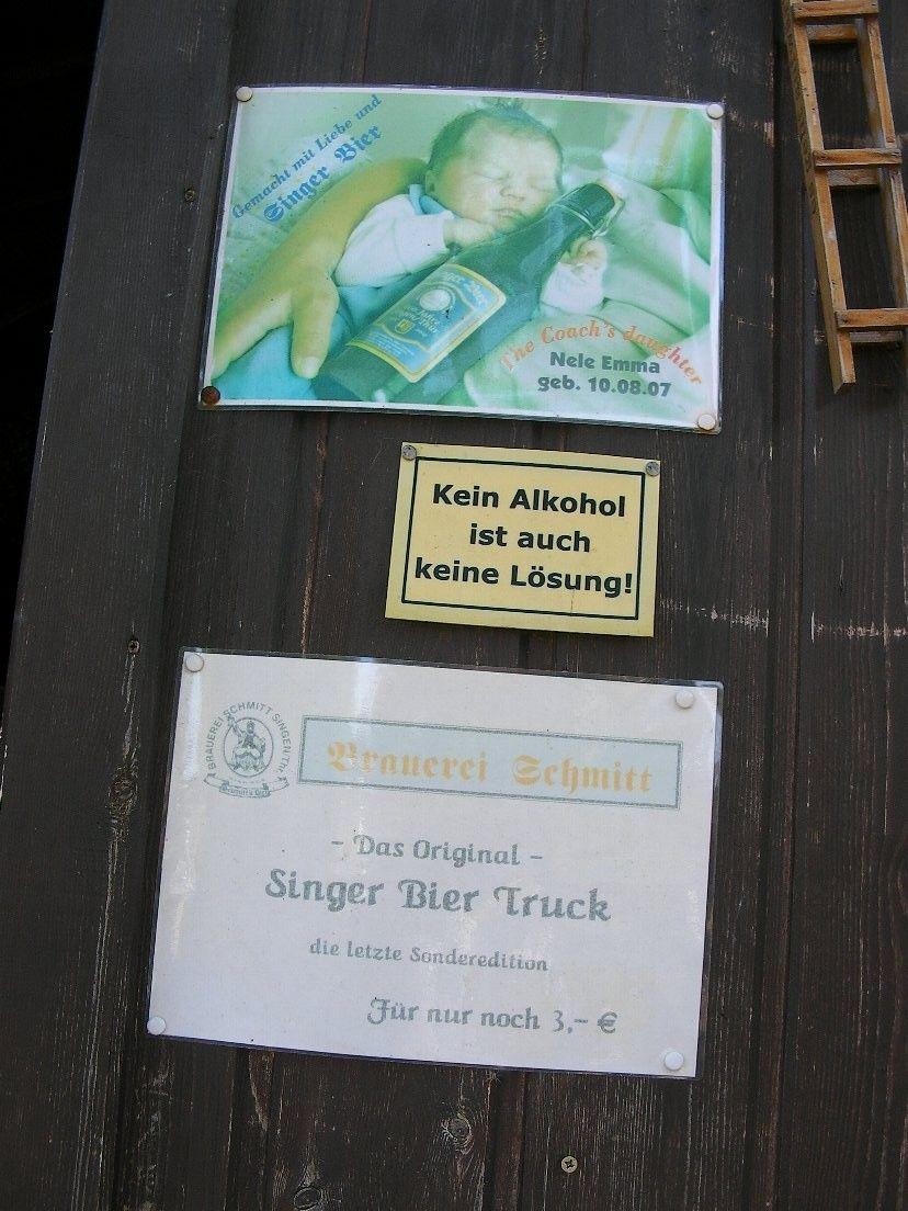 2009年9月19日(土)ジンゲル〜ドレスデン (105)