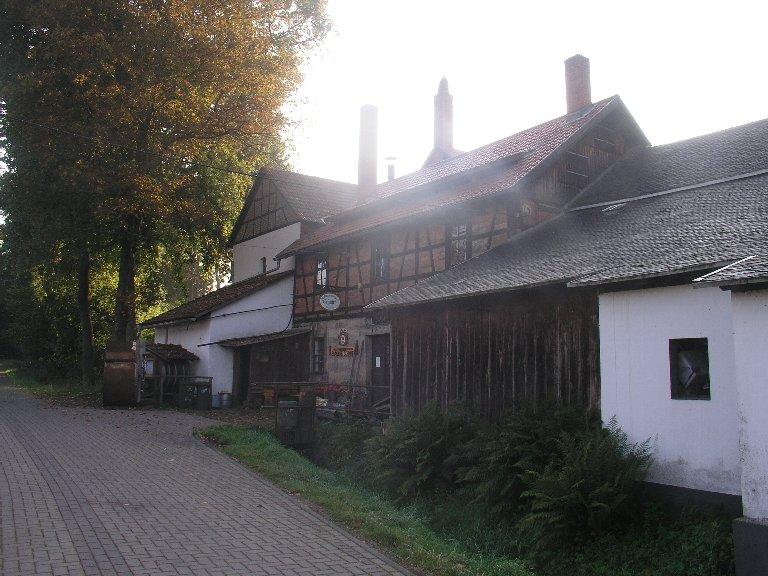 2009年9月19日(土)ジンゲル〜ドレスデン (41)