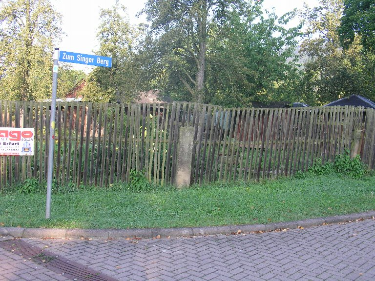 2009年9月19日(土)ジンゲル〜ドレスデン (4)