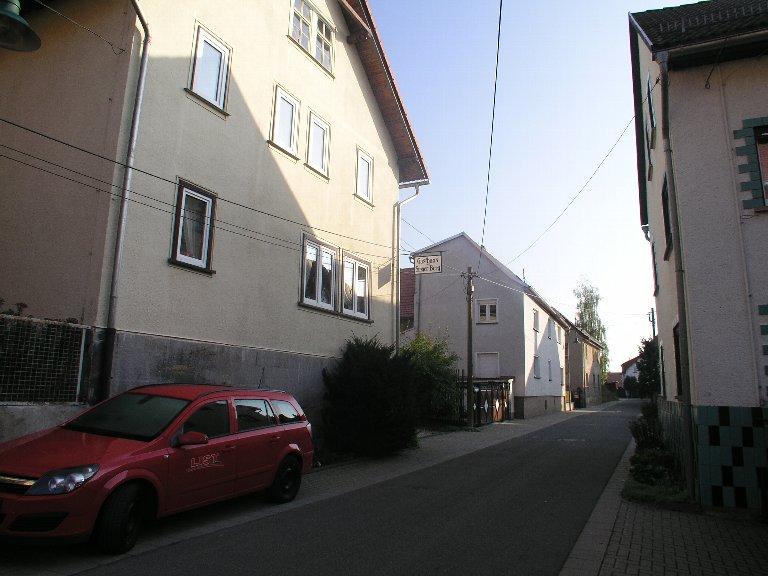 2009年9月19日(土)ジンゲル〜ドレスデン (49)