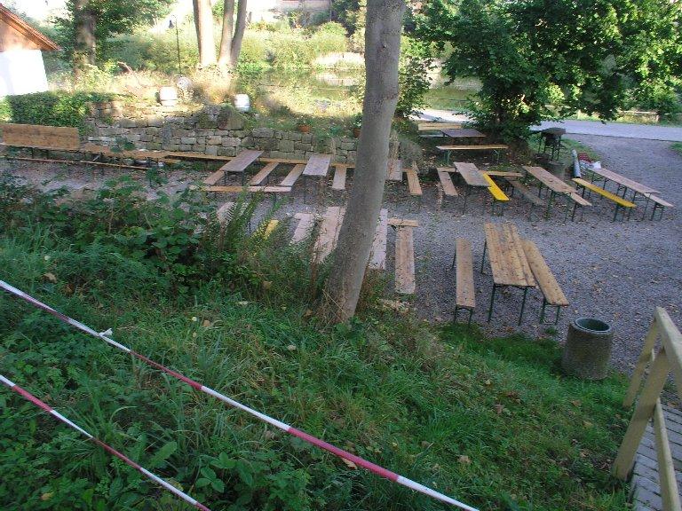 2009年9月19日(土)ジンゲル〜ドレスデン (35)