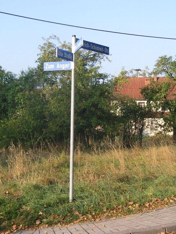 2009年9月19日(土)ジンゲル〜ドレスデン