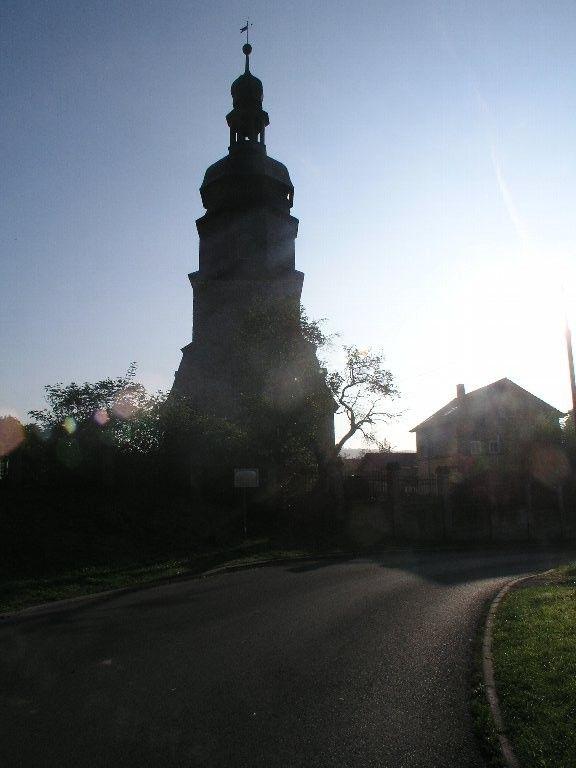 2009年9月19日(土)ジンゲル〜ドレスデン (20)