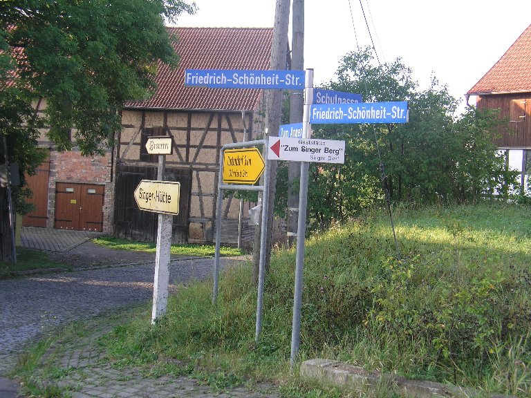 2009年9月19日(土)ジンゲル〜ドレスデン (18)