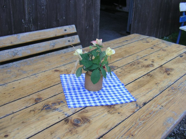 2009年9月19日(土)ジンゲル〜ドレスデン (39)