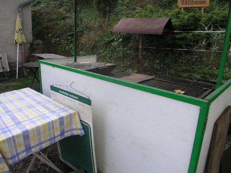 2009年9月19日(土)ジンゲル〜ドレスデン (33)