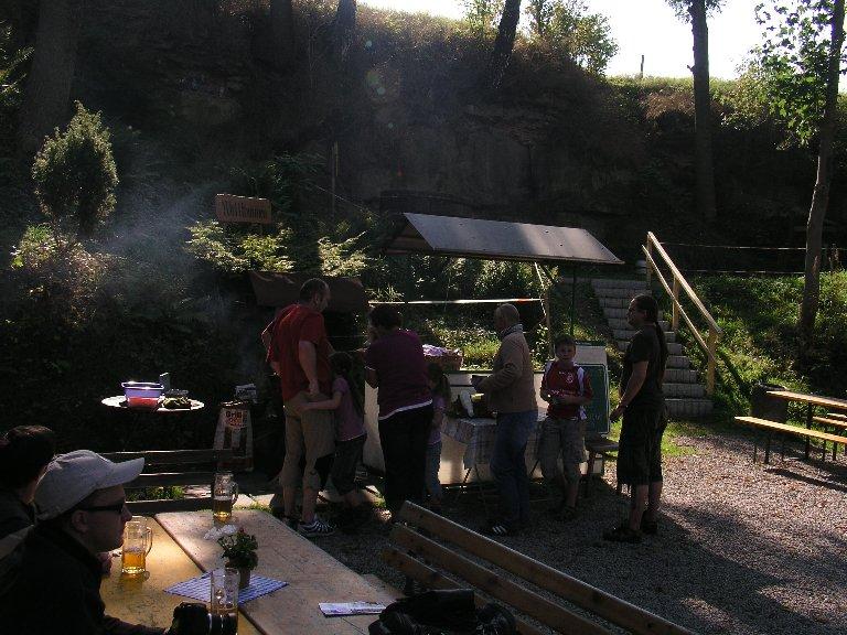 2009年9月19日(土)ジンゲル〜ドレスデン (91)