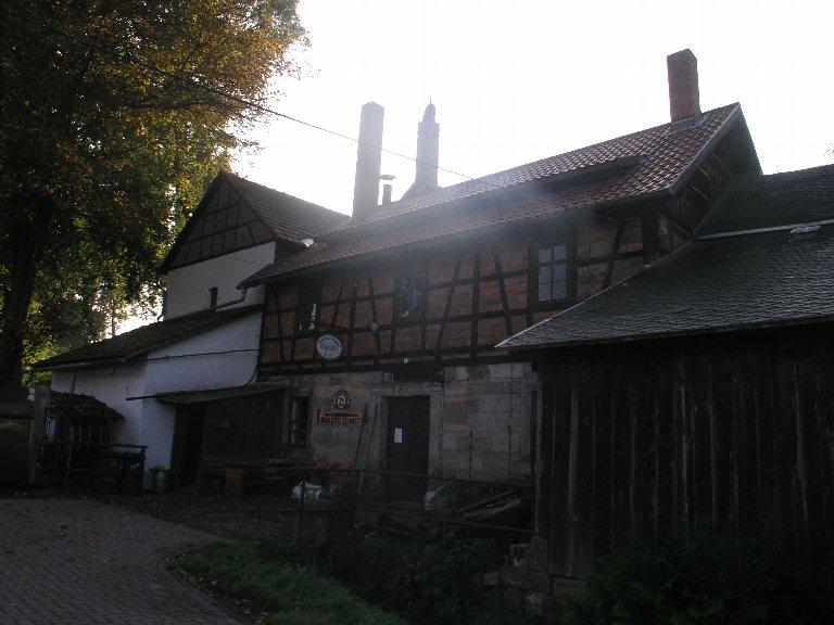2009年9月19日(土)ジンゲル〜ドレスデン (42)