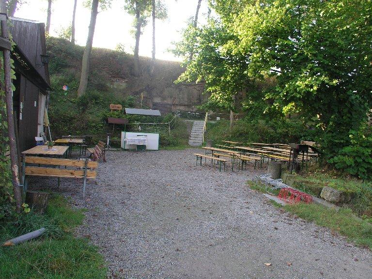 2009年9月19日(土)ジンゲル〜ドレスデン (31)