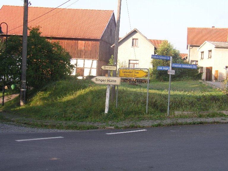2009年9月19日(土)ジンゲル〜ドレスデン (17)
