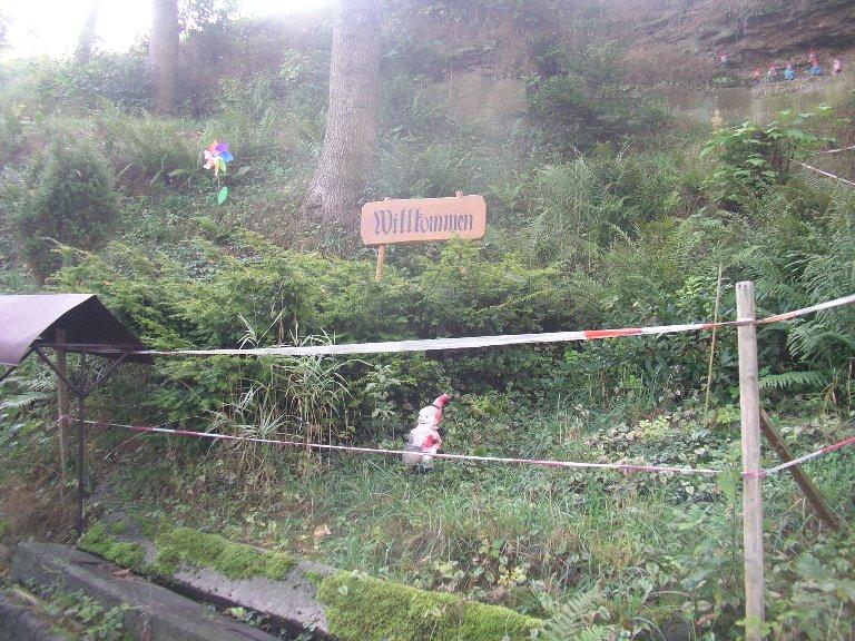 2009年9月19日(土)ジンゲル〜ドレスデン (34)