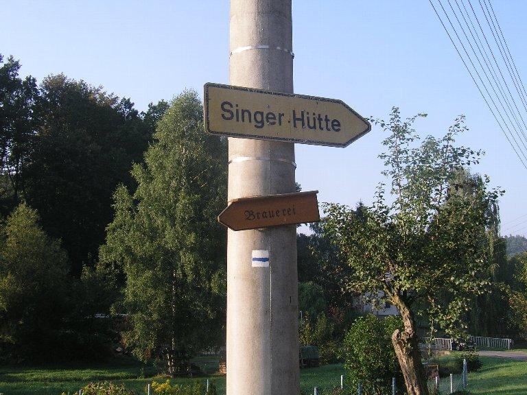 2009年9月19日(土)ジンゲル〜ドレスデン (26)