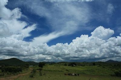 Tanzania-IMG_5368