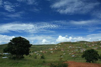 Tanzania-IMG_5102