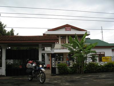Tanzania-DC-IMG_5801