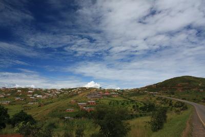 Tanzania-IMG_5104
