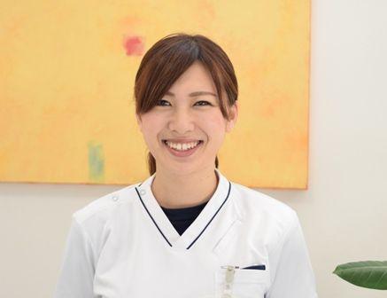 山田 彩加