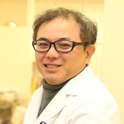 image-Dr-harada