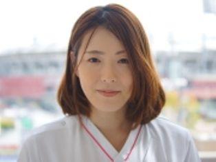 staff-kawabe