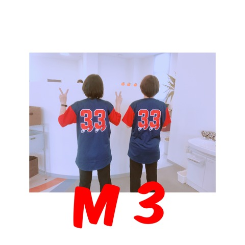 IMG_9120