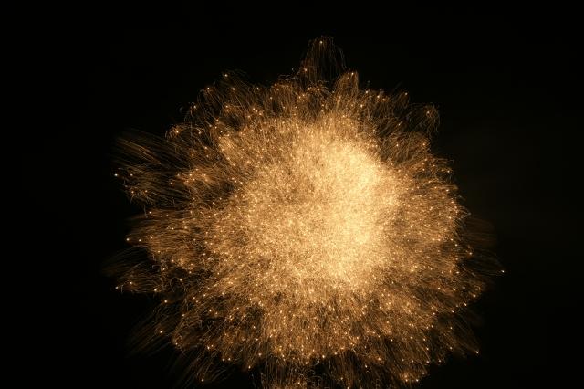 ビッグバンの画像 p1_21