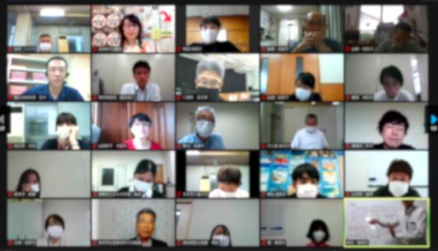 スクリーンショット 2021-09-14 15.38.13