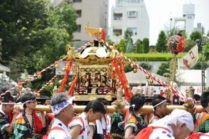 maturi-mikoshi