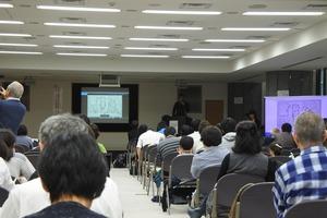 1710APDFの講座