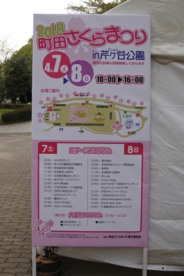 DSC_4221