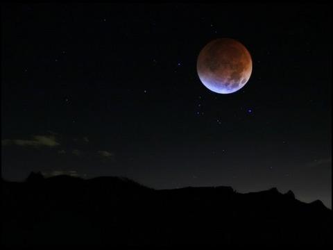 月光20111003_ls01_021