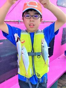 familyfishing6
