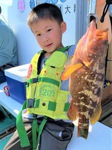 familyfishing16
