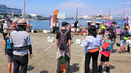 familyfishing15