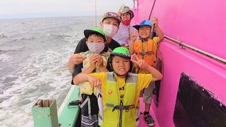 familyfishing1
