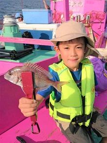 familyfishing7
