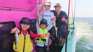 familyfishing14