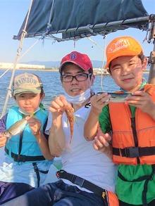 familyfishing9