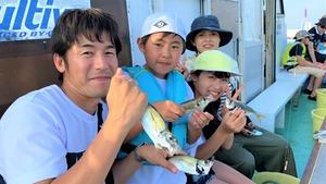 familyfishing13