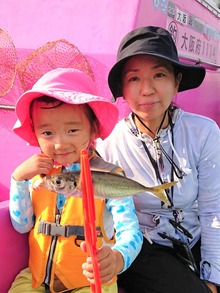 familyfishing3