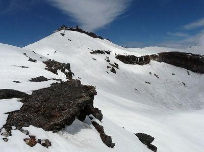 Summit_140603