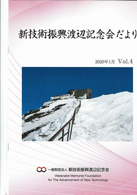 CCI20200120